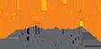 Aruba: una empresa Hewlett Packard Enterprise